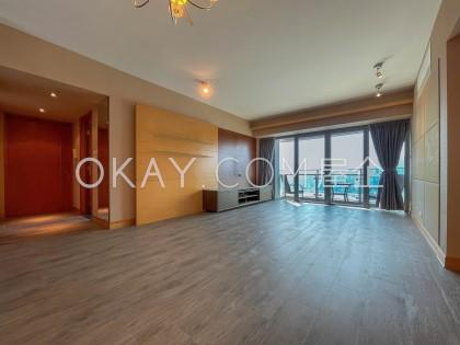 君臨天下 - 物業出租 - 1060 尺 - HKD 65K - #59875