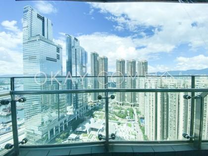 君臨天下 - 物業出租 - 1054 尺 - HKD 5.1萬 - #88603