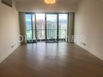 君臨天下 - 物业出租 - 1084 尺 - HKD 5.5万 - #88861