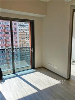 君譽峰 - 物業出租 - 354 尺 - HKD 22K - #356341