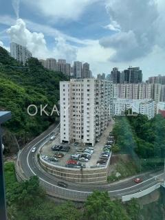 君豪峰 - 物业出租 - 384 尺 - HKD 1,020万 - #340470