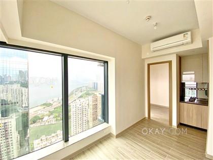 君豪峰 - 物业出租 - 299 尺 - HKD 22K - #340359