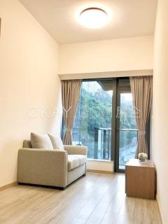 君豪峰 - 物业出租 - 297 尺 - HKD 2.1万 - #340595