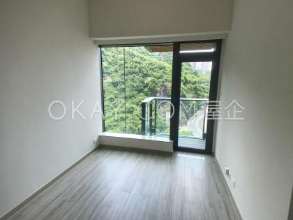 君豪峰 - 物业出租 - 451 尺 - HKD 13.5M - #340526