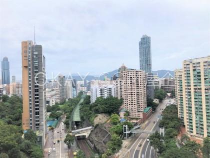君頤峰 - 物业出租 - 842 尺 - HKD 3.3万 - #397849