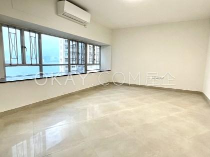 和富中心 - 物業出租 - 1073 尺 - HKD 4.9萬 - #155216