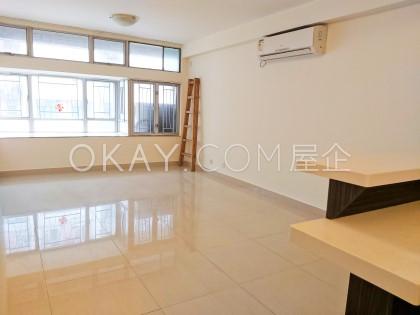 和富中心 - 物業出租 - 733 尺 - HKD 29K - #82916