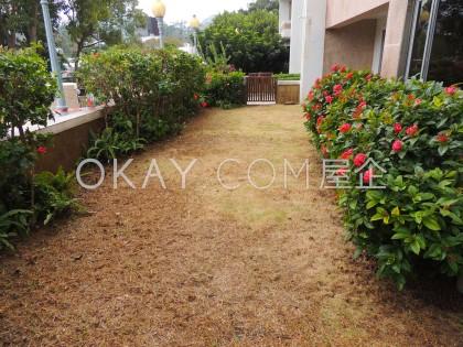 喜蓮花園 - 物业出租 - 2718 尺 - HKD 150K - #14663
