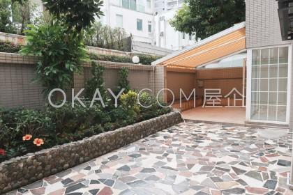 喬苑 - 物業出租 - 1896 尺 - HKD 120K - #14930