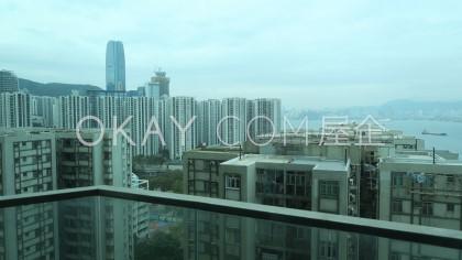 嘉亨灣 - 物业出租 - 942 尺 - HKD 4.7万 - #53478