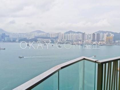 嘉亨灣 - 物业出租 - 675 尺 - HKD 3.3万 - #67212