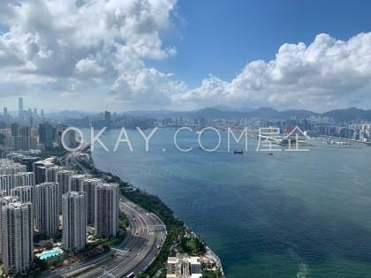 嘉亨灣 - 物業出租 - 662 尺 - HKD 1,800萬 - #141035