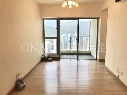 嘉亨灣 - 物業出租 - 498 尺 - HKD 2.2萬 - #142215