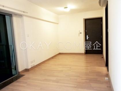 嘉亨灣 - 物業出租 - 490 尺 - HKD 23K - #65564