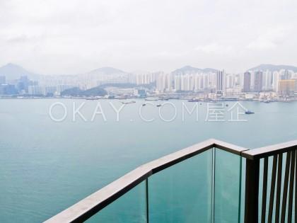 嘉亨灣 - 物業出租 - 675 尺 - HKD 3.35萬 - #7239