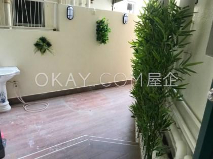 嘉亨灣 - 物业出租 - 634 尺 - HKD 1,728万 - #62550