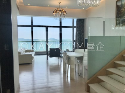 嘉亨灣 - 物业出租 - 1459 尺 - HKD 6,800万 - #70996