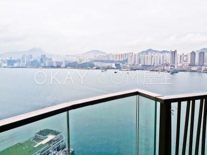 嘉亨灣 - 物业出租 - 675 尺 - HKD 3.2万 - #65200