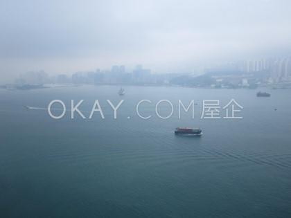 嘉亨灣 - 物业出租 - 749 尺 - HKD 4万 - #66935