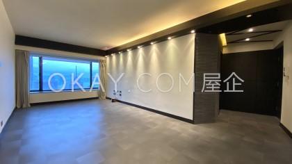 嘉兆臺 - 物业出租 - 967 尺 - HKD 2,988万 - #76480