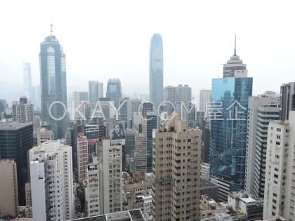 嘉兆臺 - 物业出租 - 1290 尺 - HKD 4,100万 - #8094