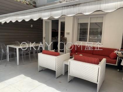 嘉利大廈 - 物业出租 - 268 尺 - HKD 10M - #71172