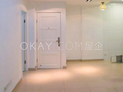 嘉利花園大廈 - 物业出租 - 607 尺 - HKD 11.98M - #385233