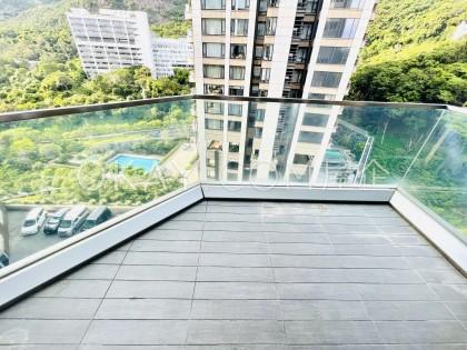 嘉名苑 - 物业出租 - 2075 尺 - HKD 10.8万 - #184767