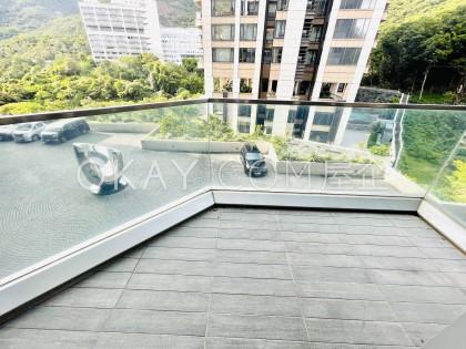 嘉名苑 - 物业出租 - 2075 尺 - HKD 10.3万 - #184773