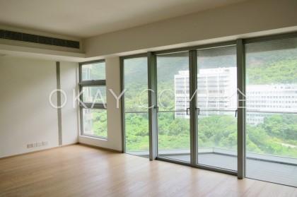 嘉名苑 - 物业出租 - 2075 尺 - HKD 10.9万 - #12652