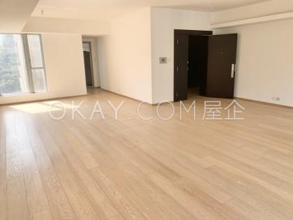 嘉名苑 - 物业出租 - 2075 尺 - HKD 10.7万 - #80036