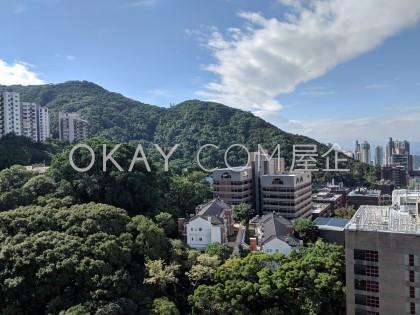 嘉和苑 - 物業出租 - 1267 尺 - HKD 3,500萬 - #12611