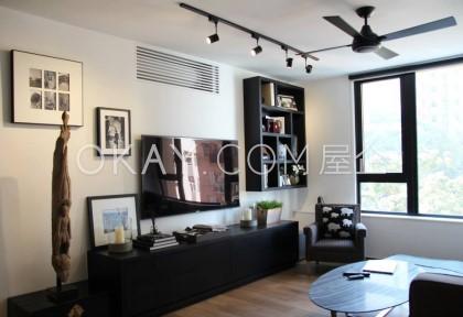嘉和苑 - 物業出租 - 1267 尺 - HKD 2,800萬 - #55846