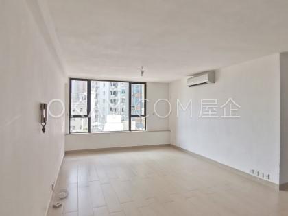 嘉和苑 - 物業出租 - 1267 尺 - HKD 6.3萬 - #28049