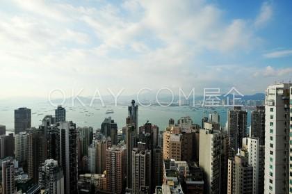 嘉和苑 - 物業出租 - 1045 尺 - HKD 6.6萬 - #36288