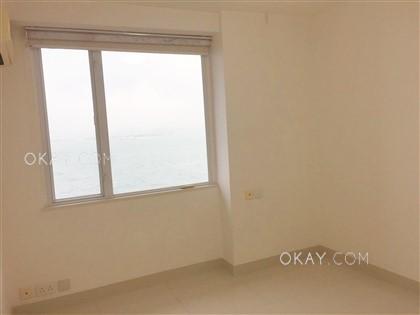 嘉富大廈 - 物业出租 - 527 尺 - HKD 26.5K - #129334