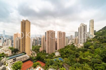 嘉富麗苑 - 物业出租 - 2348 尺 - HKD 1亿 - #14236