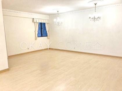 嘉富麗苑 - 物業出租 - 1562 尺 - HKD 9萬 - #36093