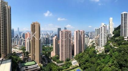 嘉富麗苑 - 物業出租 - 2348 尺 - HKD 13萬 - #7204