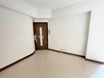 嘉寶園 - 物業出租 - 535 尺 - HKD 2.7萬 - #141854