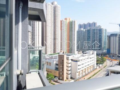 嘉悅 - 物业出租 - 738 尺 - HKD 3.2万 - #347548