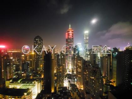 嘉景台 - 物业出租 - 700 尺 - HKD 35K - #95368