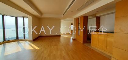 嘉林閣 - 物業出租 - 2549 尺 - HKD 70M - #305266