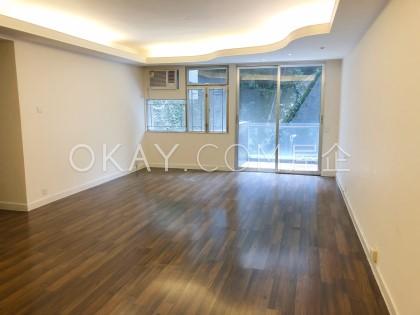 嘉苑 - 物业出租 - 1158 尺 - HKD 23M - #61775