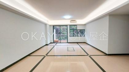 嘉苑 - 物业出租 - 1210 尺 - HKD 4.7万 - #169923