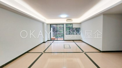 嘉苑 - 物業出租 - 1210 尺 - HKD 4.7萬 - #169923