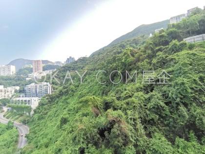 嘉苑 - 物業出租 - 1210 尺 - HKD 5萬 - #79123