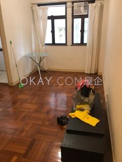 嘉苑 - 物業出租 - 415 尺 - HKD 2.05萬 - #109700