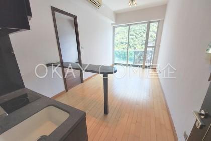 嘉薈軒 - 物業出租 - 420 尺 - HKD 2.4萬 - #85928