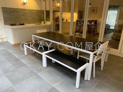 嘉蘭閣 - 物业出租 - 799 尺 - HKD 2,680万 - #62071